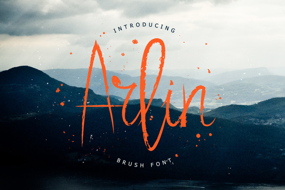 arlin-brush-font-01-f