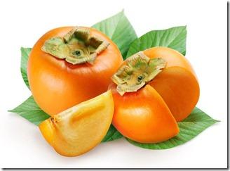 persimmon-big