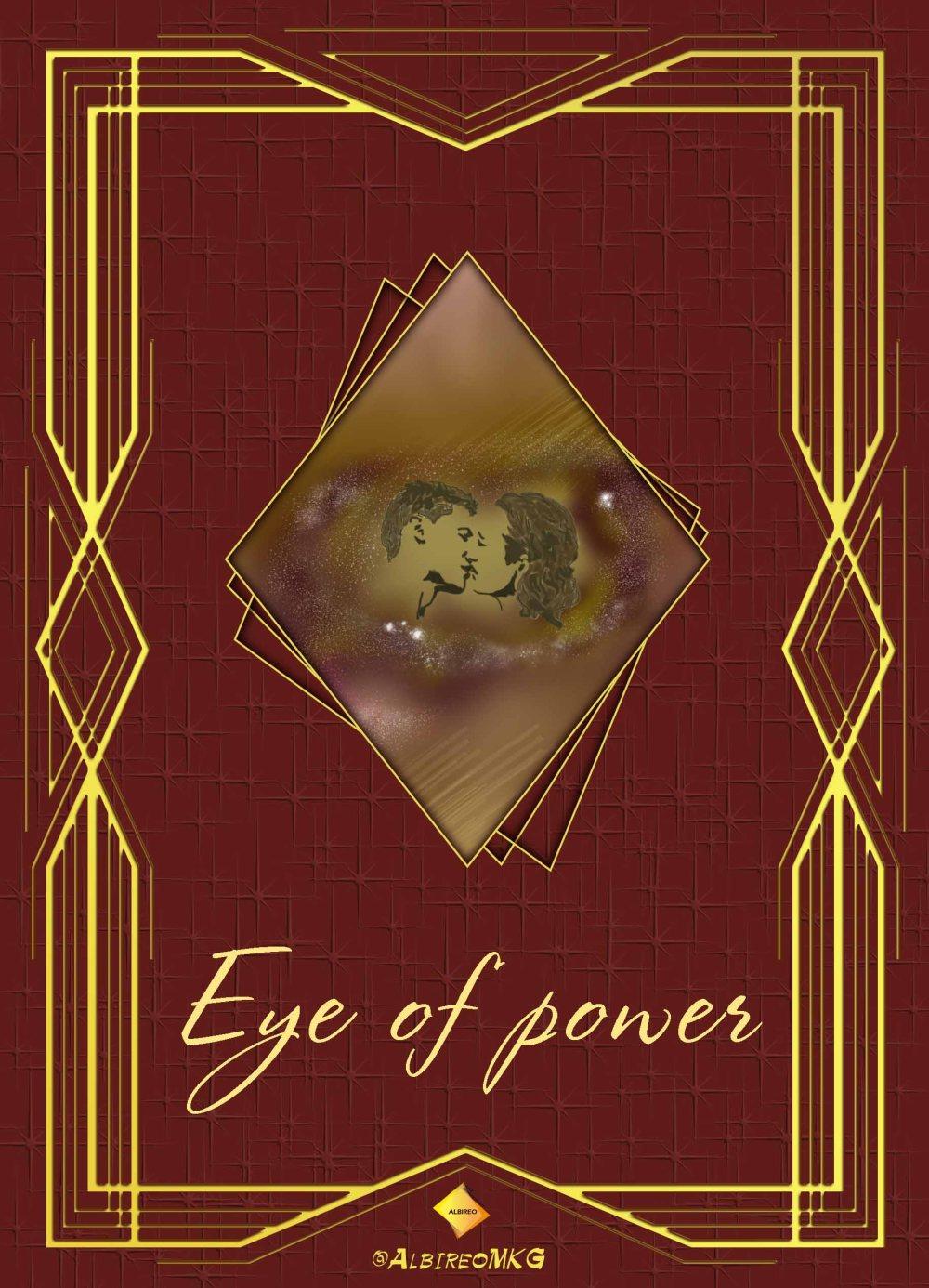 eye of power.jpg