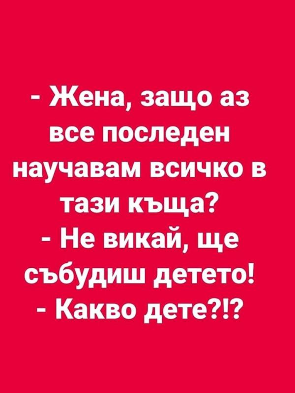 64452746_2232761557054172_1349076908737822720_o.jpg