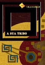 port tribo
